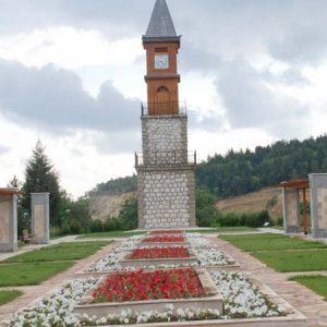 Bilecik Day Tour From Bursa