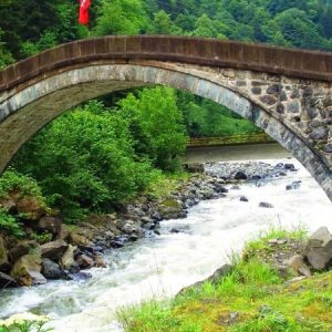 Ayder Plateau Rize Tour From Trabzon