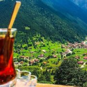 7 Days Trabzon Ayder and Uzungol Package Tour