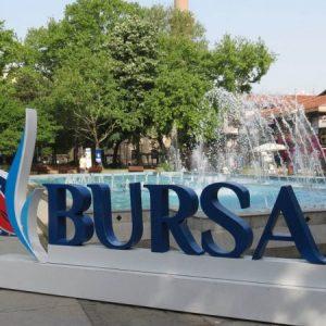 6 Days Istanbul to Bursa Package Tour