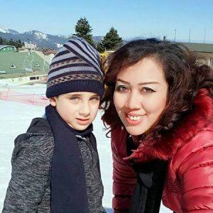 Daily Ski Tour to Uludag and Bursa
