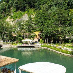 Masukiye Sapanca Lake and Kartepe Tour