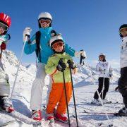 Bursa Uludag Ski Tours From Istanbul
